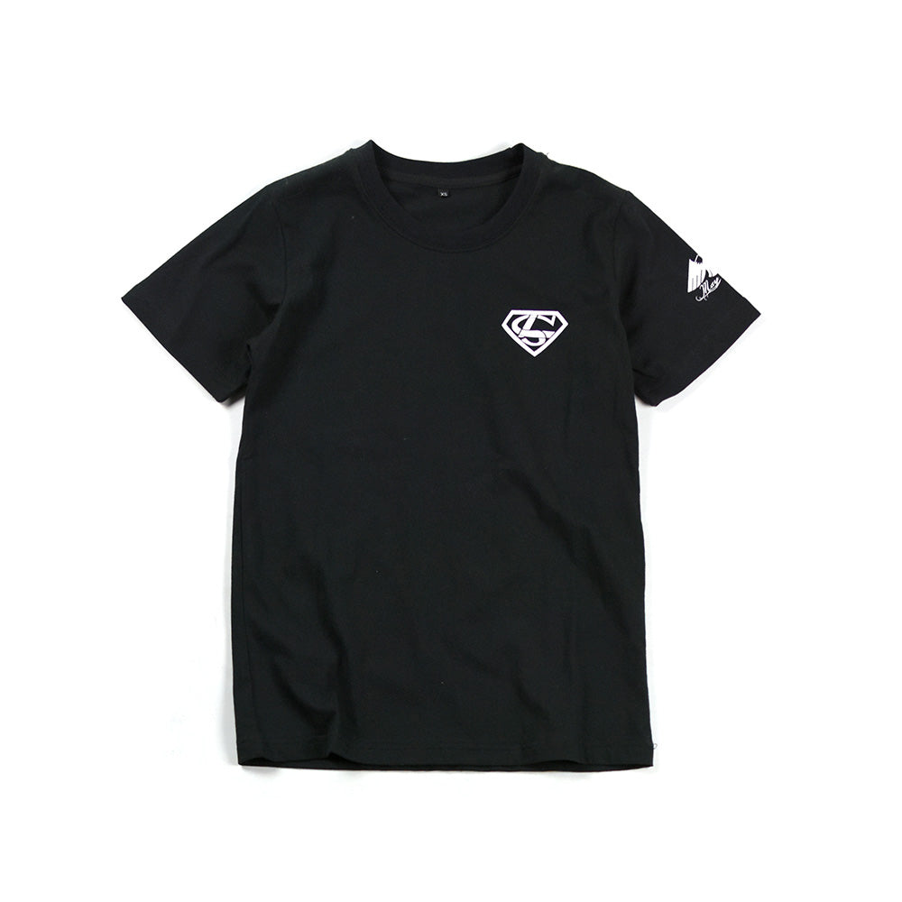 May club -【May club】May club x Stop Light 聯名 Tee