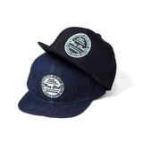 May club -【May club】ORIGINAL TRUCKER CAP
