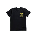 "May club -【WESTRIDE】""WR PARTS & SERVICE"" TEE"