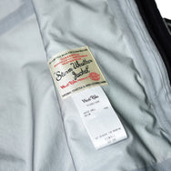 May club -【WESTRIDE】NEW STORM WEATHER JACKET (WABASH)