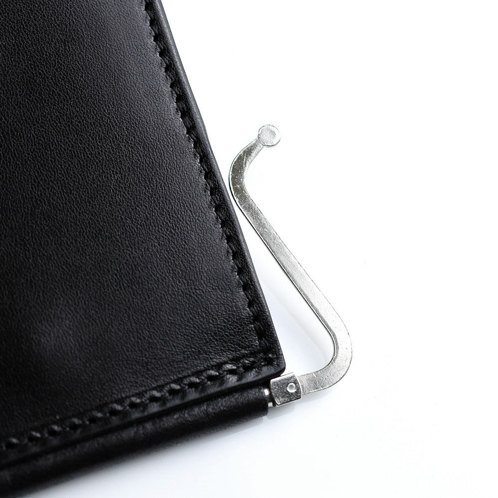 May club -【THE HIGHEST END】MONEY CLIP