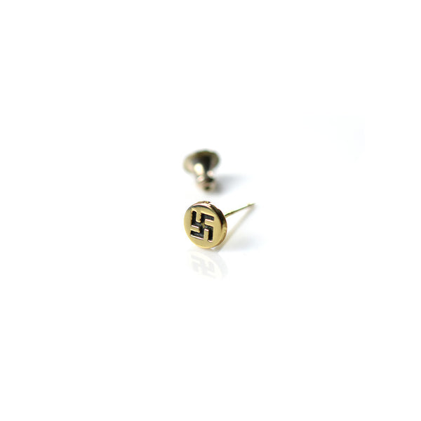 May club -【CxTxM】Swastika Pierce