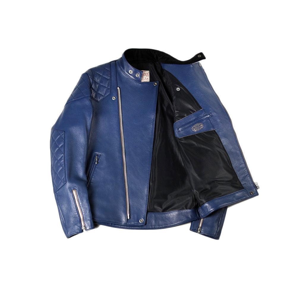 POWER AND SPEED JACKET