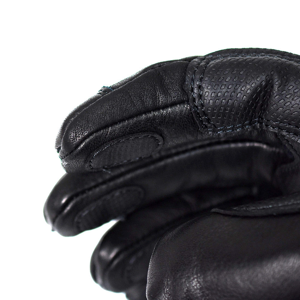 May club -【WESTRIDE】RIDING BRIZARD PADDED GLOVE