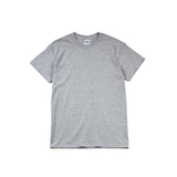 May club -【May club】MAY CLUB x C.T.M SKULL TEE - GRAY