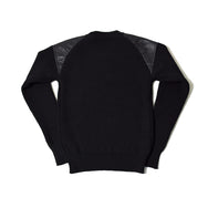 May club -【Addict Clothes】AD-KN-01 Padded knit