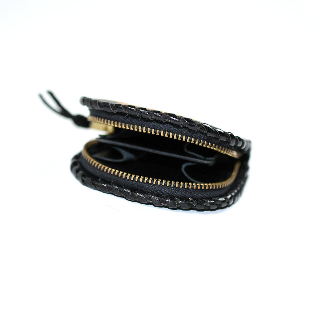May club -【GDW Studio】Coin Purse - American Spirit