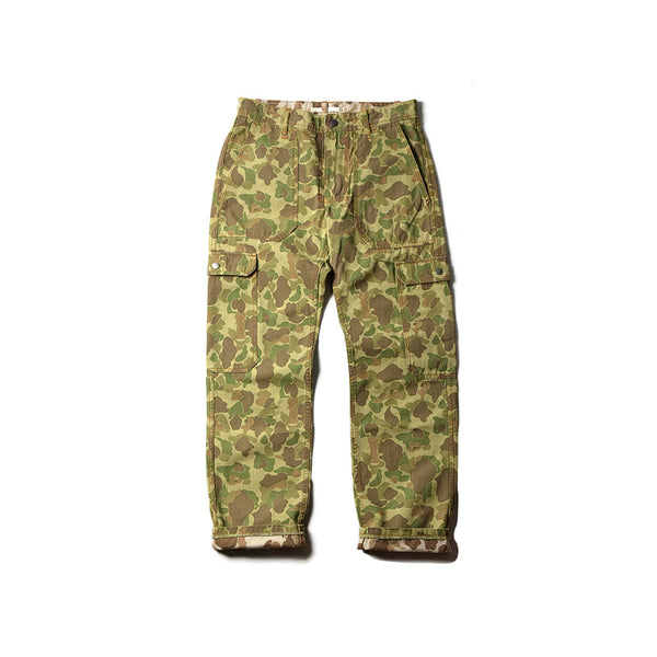 M-1942 DUCK HUNTER PANTS