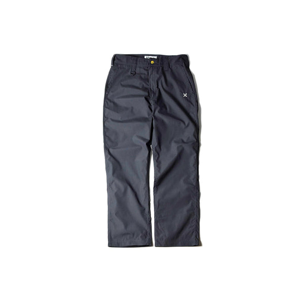 STANDARD WORKS PANTS (LIGHT) - GREY