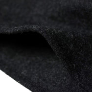 May club -【Addict Clothes】ACV-SH01 PADDED WOOL SHIRT - CHARCOAL GREY