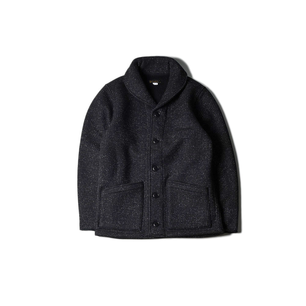 May club -【WESTRIDE】BEACH JACKET