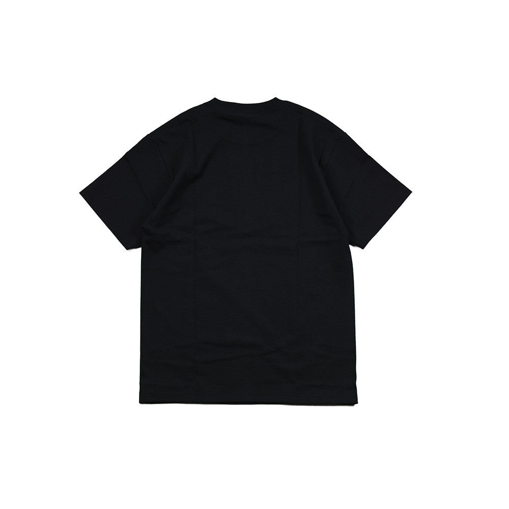 May club -【JACKSUN'S】C.T.M x JACKSUN'S 30th Anniversary Tee - Black