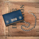 May club -【THE HIGHEST END】T.H.E x CHOOKE 聯名 WALLET CHAIN