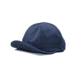 May club -【WESTRIDE】ARMY CAP - NAVY(PRINT)