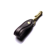 May club -【ATELIER CHERRY】AC-KH KEY HOLDER