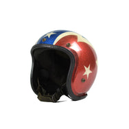 May club -【Vintage】71'S BUCO INTERNATIONAL GALAXY HELMET