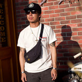 May club -【WESTRIDE】MINI SHOULDER BAG