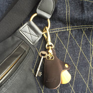 May club -【Trophy Clothing】SHOE HORN KEY CASE