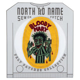 PATCH - BLOODY MARY