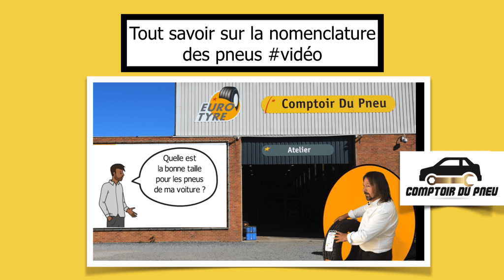 nomenclature-pneus-video