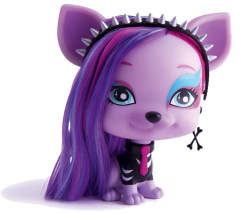 IMC TOYS VIP Pets - Alice, the stylist - 711303