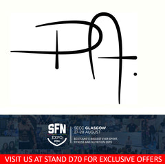Premium Apparel SFN Expo 2016