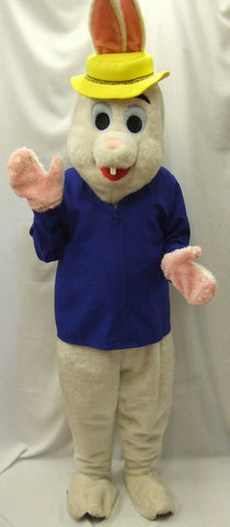Easter Rabbit ~  Bunny Costume ~ Hire ~ One size