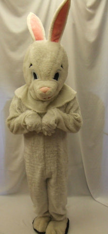 March Hare ~  Easter Bunny Costume ~ Hire ~ One size