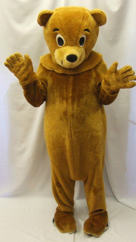 Teddy Bear  ~  honey bears ~ picnic ~ Hire