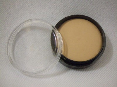 Mehron Make-up ~ Tattoo Concealer ~ TC1