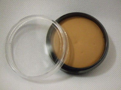 Mehron Make-up ~ Tattoo Concealer ~ TC3