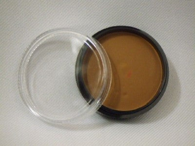 Mehron Make-up ~ Tattoo Concealer ~ TC4
