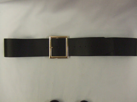 Deluxe Pirate Belt ~ Father Christmas ~ Re-enactment ~ 47