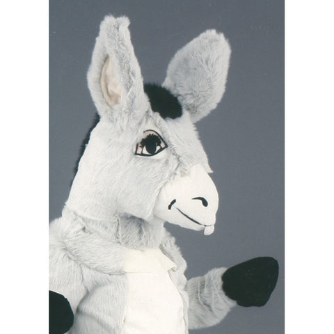 Deluxe Donkey  Nativity   Cartoon character Shrek  Hire