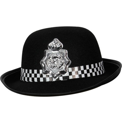 WPC Hat policewoman cap   Uniform emergency services 999