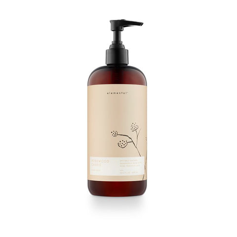 Natural Elemental Hand Wash by Illume