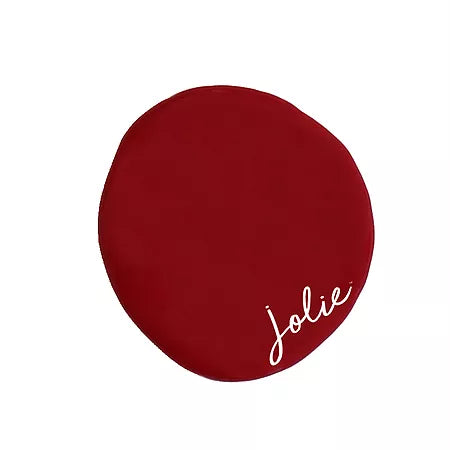 Rouge in Jolie Paint