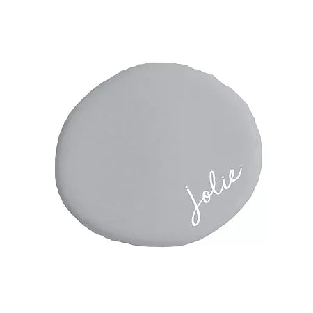 French Grey in Jolie Paint