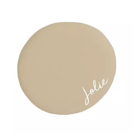 Farmhouse Beige in Jolie Paint