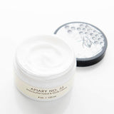 Apiary No.55 Hand & Body Cream