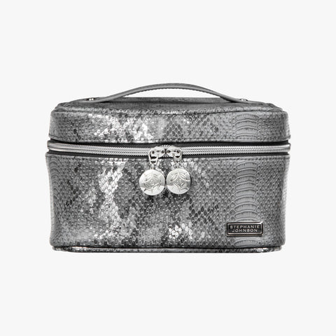 Louise Travel Case