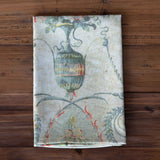 Old Southern Home Cloth Napkin
