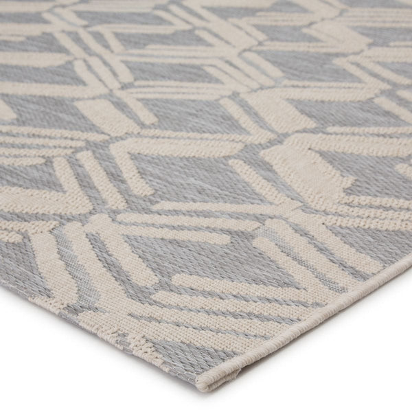 JL Basket Weave Indoor/Outdoor Rug