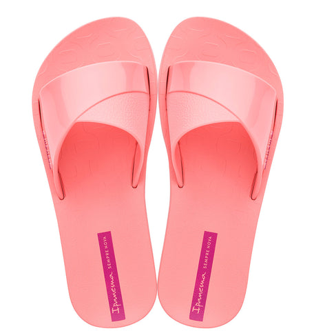 Girls Impanema Fresh Sandal