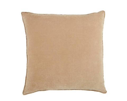 "JL Pebble 26"" Cotton Pillow"