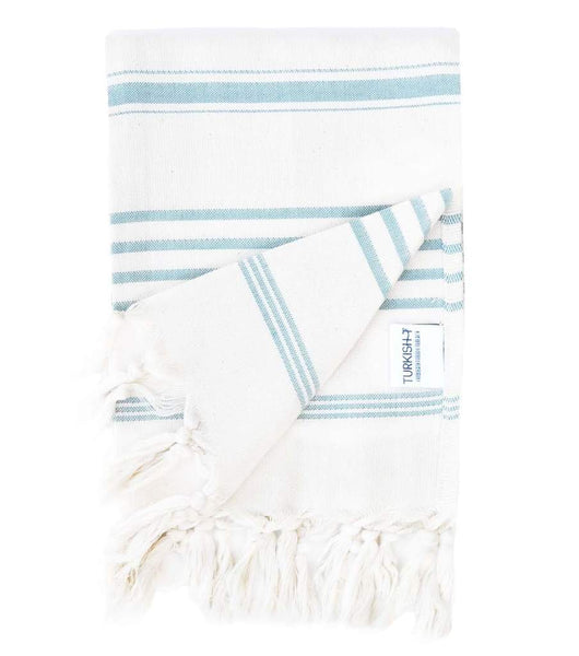 Natural Turkish Hand Towel