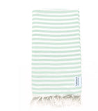 Beach Candy Turkish Beach Towel