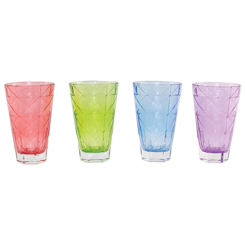 Prism Tall Color Tumbler