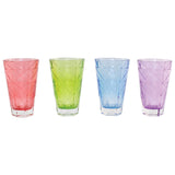 Prism Short Color  Tumbler