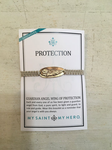 MS Protection Guardian Angel
